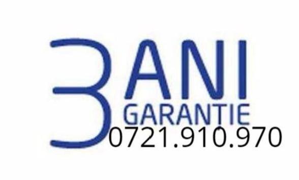 Montam singura instalatie GPL cu 3/4 ani garantie din Romania
