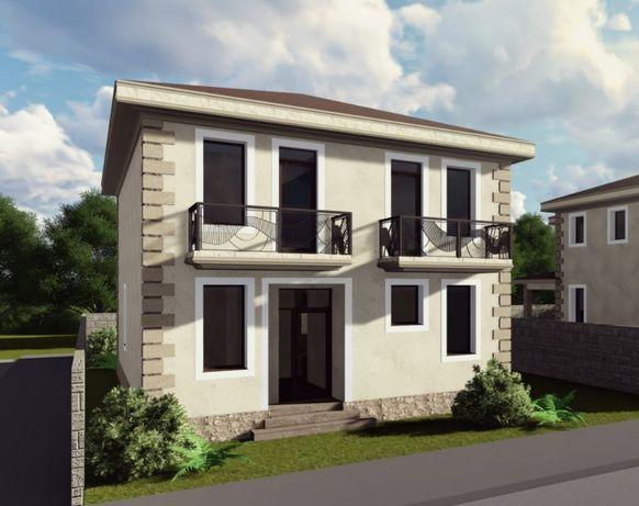Casa noua în Arad
