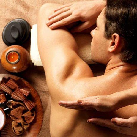 СПА, парение пилинг массаж, сауна, баня на дровах, массаж Алматы
