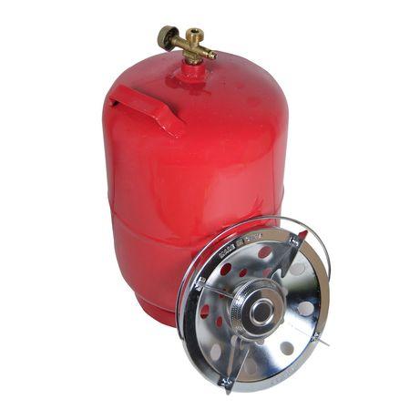 Butelie voiaj/Camping/ Champing 3/5/8 litri