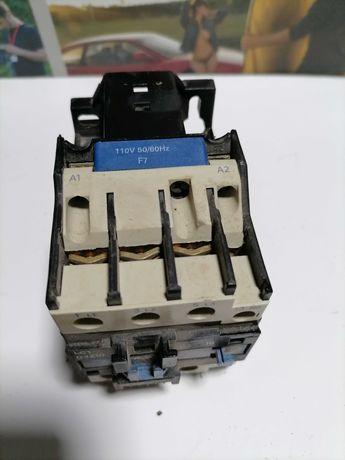 Contactor 32A 110V