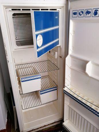Холодильник памир 7 еу