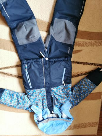 Зимен комплект Icepeak