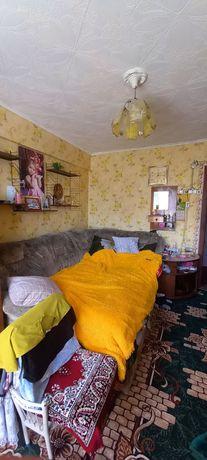 Продам комнату ул. Льва Толстого 19