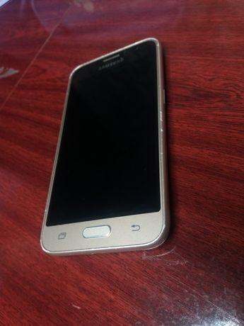 Samsung j1(2016) SM-j120h продам