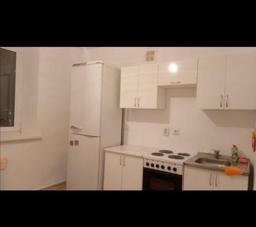 Сдам 1 комнатную квартиру 45000