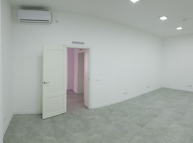 Продажа помещения