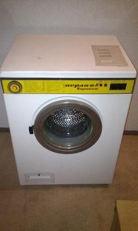 пералня Перла 04 вариант-на части