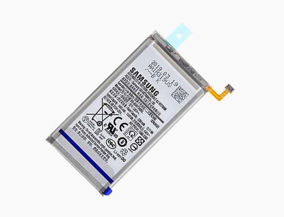 Батерия Samsung Galaxy S10 G973 Оригинал