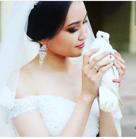 Белые голуби    для запуска