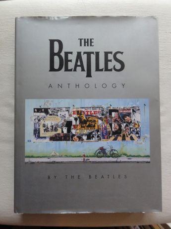The Beatles Anthology - Истинската история на Бийтълс