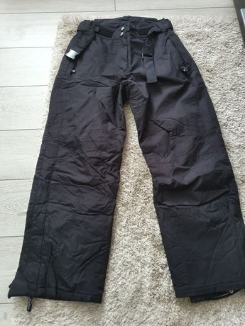 Pantaloni ski/schi snowboard Killtec