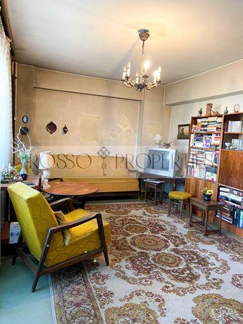 Apartament 4 camere Bucur Obor//Vanzare