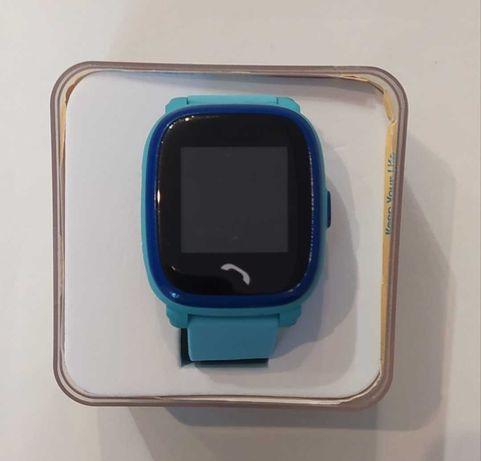 Smartwatch copii Wonlex GW400S