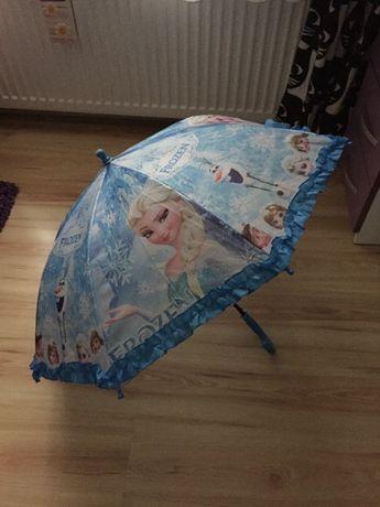 Umbrele fete