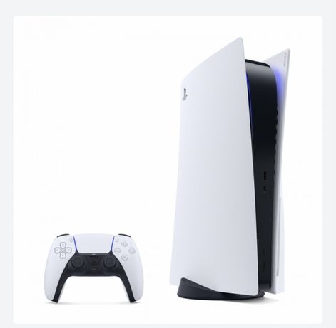 Аренда PlayStation 5, PS 5