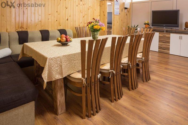 """Къща за гости """"Събеви Царева ливада"""" с дегустация на вина гр. Дряново - image 1"""