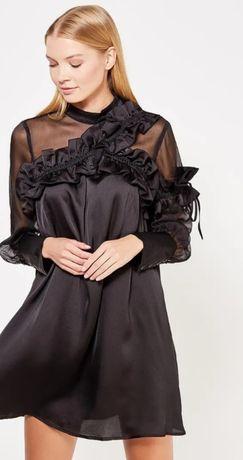 Продам платье Lost Ink