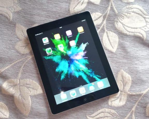 Планшет iPad 64gb