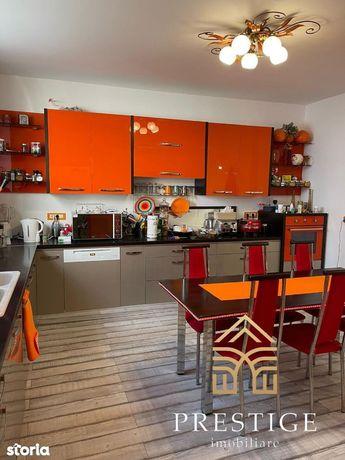Casa plan parter de vanzare in zona Garii, Oradea