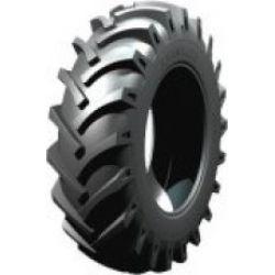 Нови гуми 320/85R32(12.4R32) OZKA