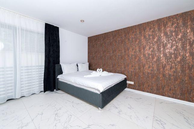 Apartament 1 Regim Hotelier 50mp