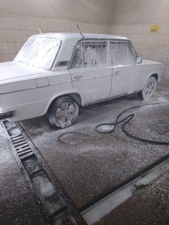 Ваз (Lada) 2106. Авто, Көлік, Машина, Жигули