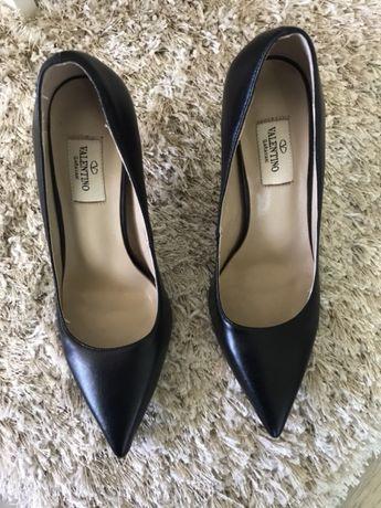 Valentino оригинални обувки