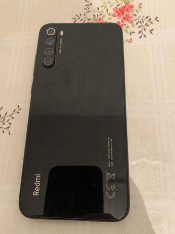 Продам Redmi Note 8 в идеале!!!