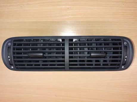 Grila ventilatie Seat Leon 1M1