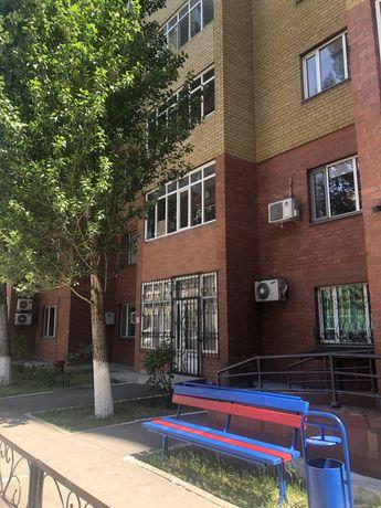 Продам 1 комнатную квартиру в ЖК Гульдер