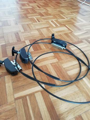 Cablu accelerație, ambreaj motosapa bronto, dragon ruris