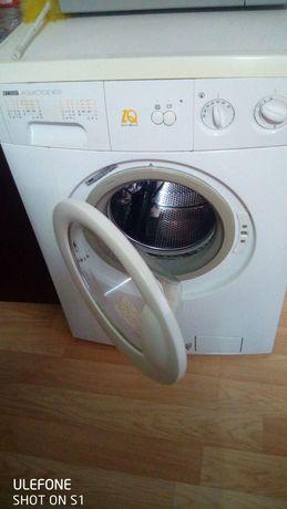 Masina de spălat!