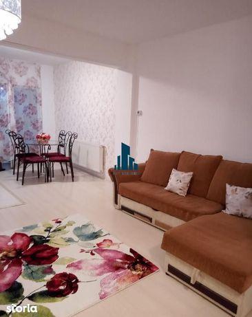 Apartament 2 camere, S-50 mp.+15 mp. terasa, mobilat, Calea Turzii