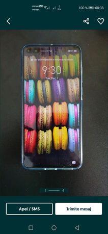 Vând schimb Huawei p40 5g