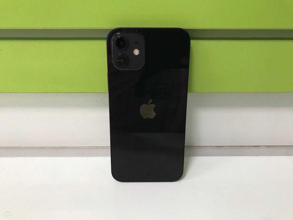 iPhone 12 mini 64GB с 1 Г. ГАР., ПОДАРЪК и КРЕДИТ опция