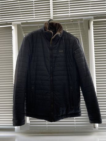 мужской куртка сатылады