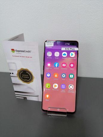 Samsung S10+  ( AG46 )