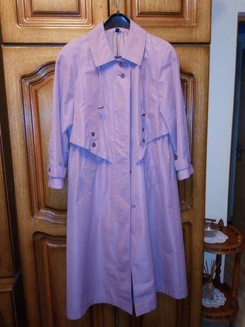 Palton elegantă pentru femei