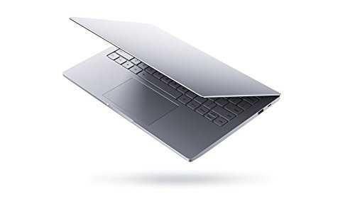 Xiaomi Mi Notebook Air 12.5 inch Laptop
