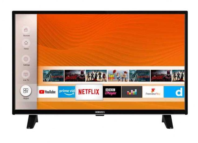 SmartTV Horizon 81