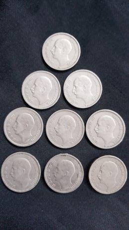 Юбилейни Стари Монети за Колекционери
