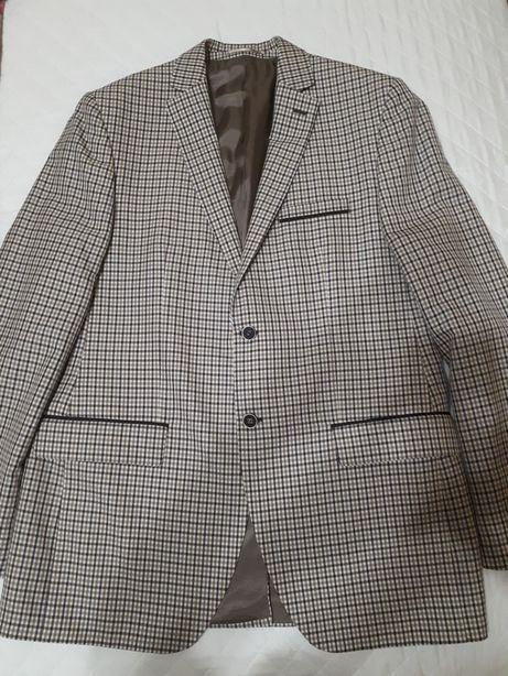 Стильный пиджак!