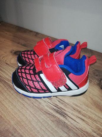 Детски маратонки Nike и Adidas
