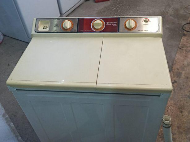 Стиральная машина в алматы