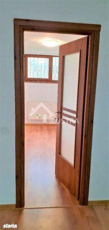 Apartament in bloc nou, 3 camere,  de vânzare, în Manastur
