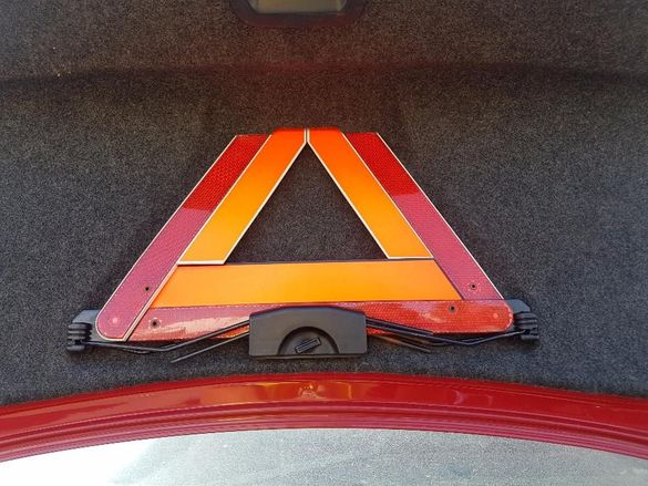 Audi A6 C4 2.6 V6 Recaro Бордови Комп.Щори Ауди А6 Ц4 150к.с. НА !АСТИ гр. Пловдив - image 9
