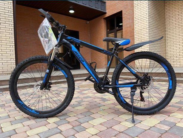 Велосипед, доставка есть