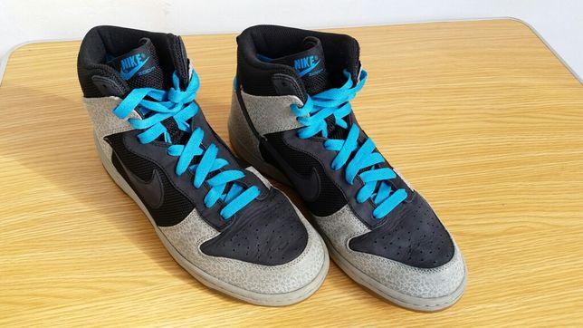 Nike,sb dunk zoom,baschet,ghete,adidas