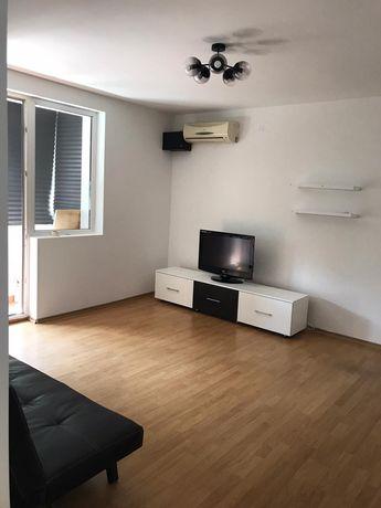 Inchiriere apartament 2 camere Calea Victoriei- Amzei